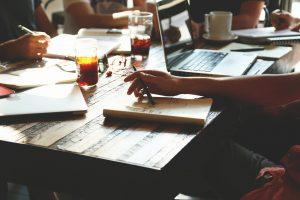 Yönetim Bilişim Sistemleri Bölümü Hakkında Bilgi 1