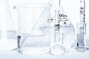 Kimya Mühendisliği Bölümü Hakkında Bilgi 1