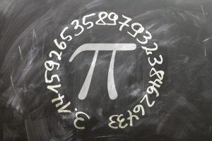Matematik Mühendisliği Bölümü hakkında bilgi 1