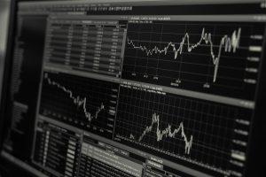 Maliye Bölümü Hakkında Bilgi 1