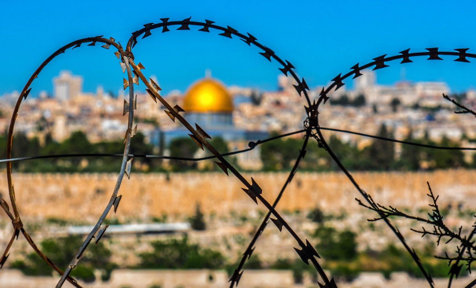 İsrail Devleti Ne zaman Yıkılacak?